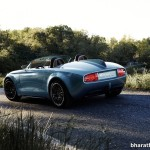 mini-superleggera-vision-concept-india-011