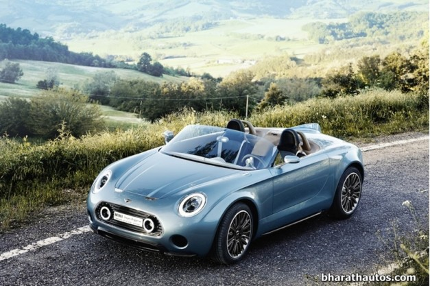 mini-superleggera-vision-concept-india-front-view