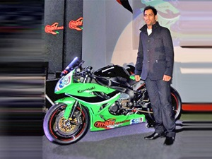 ms-dhoni-multi-brand-superbike-showroom-ranchi