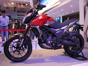 new-160cc-honda-motorcycle-launch-by-august-2014