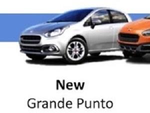 next-gen-fiat-punto-2014-model