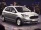 production-spec-next-gen-ford-figo-india