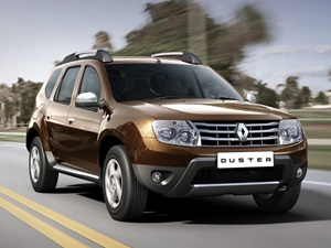 renault-duster-sales-cross-one-lakh-mark-india-limited-edition-launched
