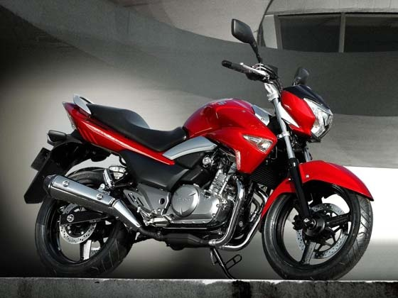 suzuki-inazuma-red-side-profile-24072012-main_560x420