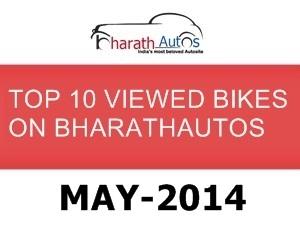 top-10-viewed-bikes-on-bharathautos-may-2014
