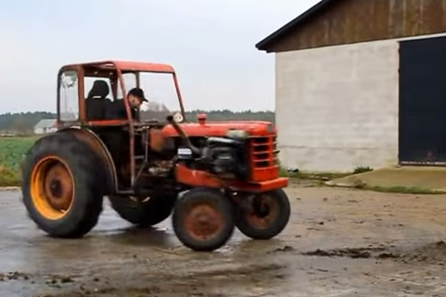 volvo-terror-turbocharged-racing-tractor