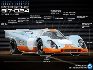 1969-porsche-917-024-auction