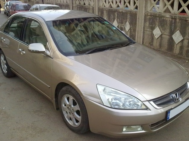 2002 Honda Accord Airbag Recall By Vin Number Autos Post