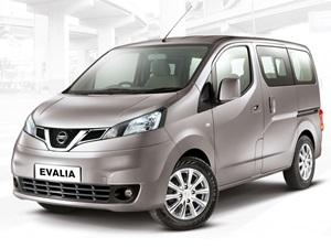 2014-nissan-evalia-facelift