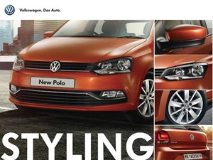 2014-vw-polo-facelift