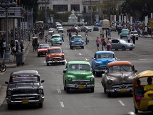 50-cars-sold-past-6-months-cuba