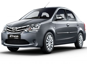 Toyota-Etios-Xclusive-Limited-Edition