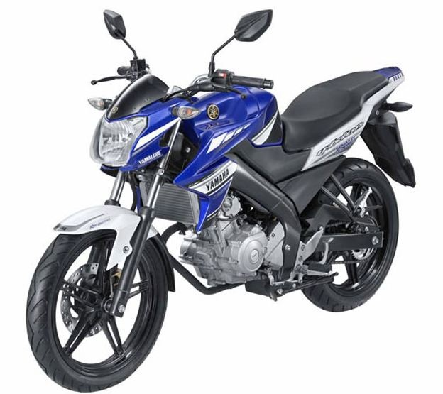 Yamaha Fz Price In Malaysia