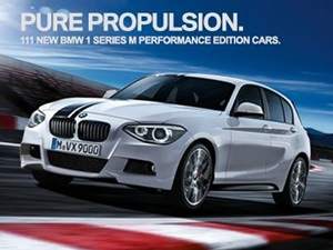 bmw-1-series-m-performance-edition-india