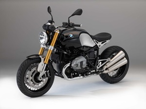 bmw-r-nine-t-cafe-racer-india-launched