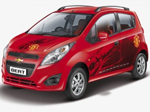 chevrolet-beat-sail-uva-manchester-united-limited-editions