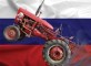 eight-extreme-tractor-videos