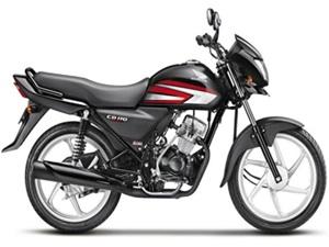 honda-cd-110-dream-commuter-motorcycle