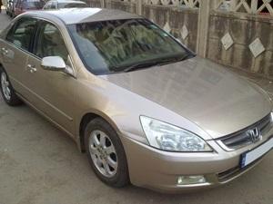 honda-recalls-accord-crv-india-replace-passenger-side-airbag