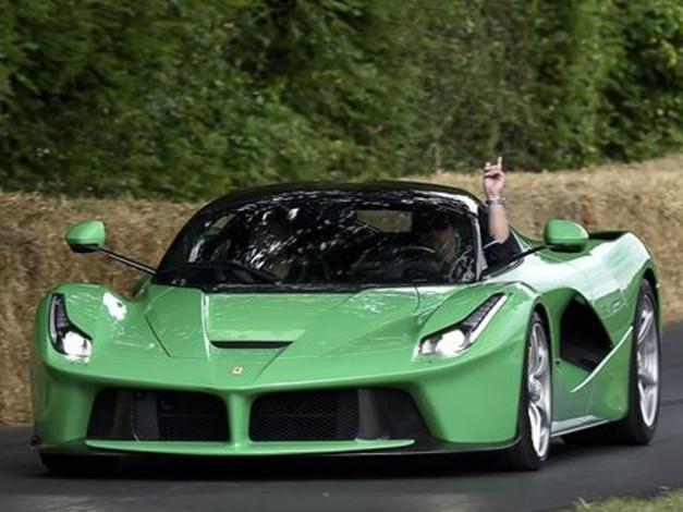 jay-kay-green-laferrari-coolest-004
