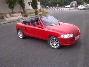 js-design-modified-maruti-800-convertible