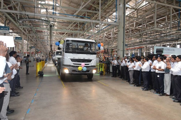 left-hand-drive-fuso-trucks-india-export