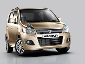 maruti-wagon-r-diesel-india