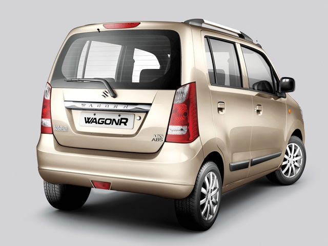 new car launches october 2014Maruti Wagon R Diesel scheduled to launch in October2014