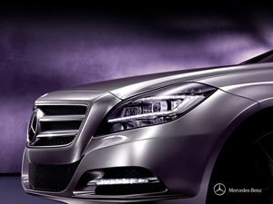 mercedes-benz-india-stylish-cls-350-2014-edition