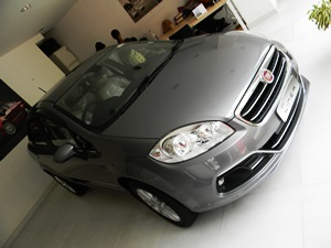 new-2014-fiat-linea-facelift