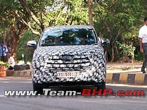 next-generation-2016-toyota-innova-spied