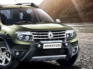 renault-duster-2nd-anniversary-edition-india