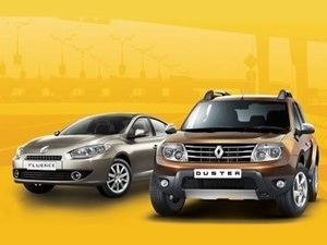 renault-india-announces-price-increase-across-its-range-effective-from-july-2014