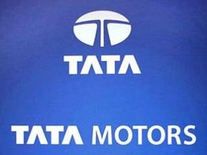 tata-motors-warns-general-public-against-fraudulent-promotions