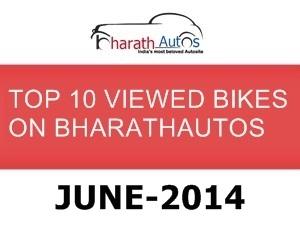top-10-viewed-bikes-bharathautos-june-2014