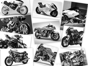 top-ten-concept-motorcycles-never-manufactured