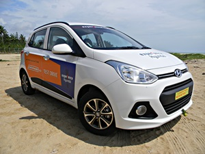 wow-1-lakh-units-of-hyundai-grand-i10-sold-in-just-10-months
