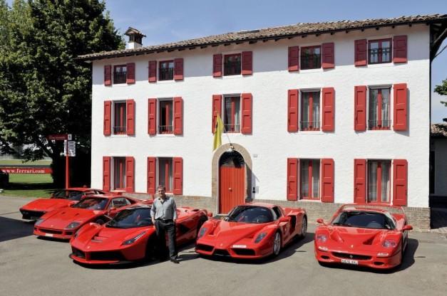 ferrari-collector-convoy-002