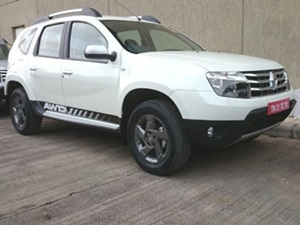 renault-duster-awd-4x4-india
