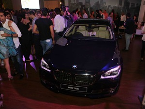 bmw-7-series-signature-activehybrid-launch-india