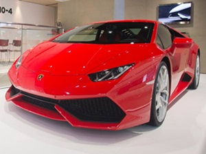 lamborghini-huracan-lp-610-4-2014-india