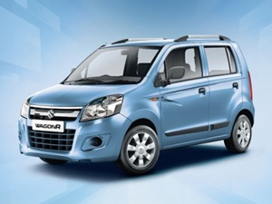 maruti-wagon-r-krest-limited-edition