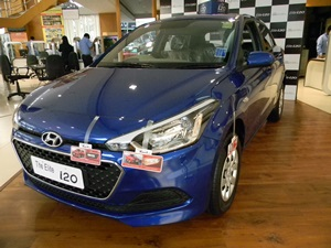 new-2014-hyundai-elite-i20-india