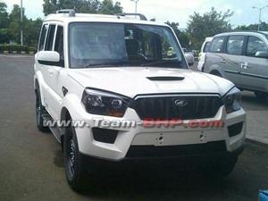 new-mahindra-scorpio-2014-facelift