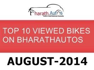 top-10-viewed-bikes-bharathautos-august-2014