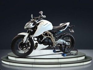 tvs-apache-250cc-variant-launch-january-2015