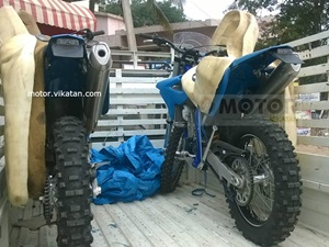 tvs-sherco-enduro-motorcycle-india
