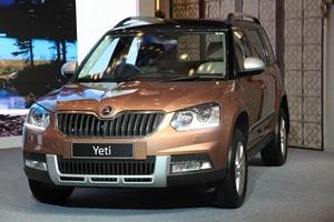 2014-skoda-yeti-facelift-india