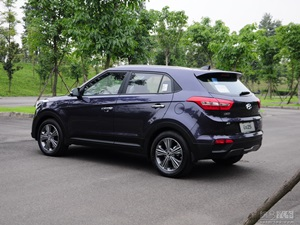 hyundai-ix25-india-production-model-