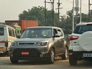 kia-soul-second-gen-india